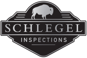 Schlegel Inspections